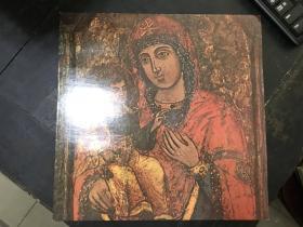 黑胶原版唱片MUZIEKKRING DE NEDERLANDSE CANTORIJ O.L.V.MAARTEN KOOY