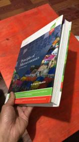 Principles of Microeconomics, China AP Edition-AP微观经济学  Mankiw 著