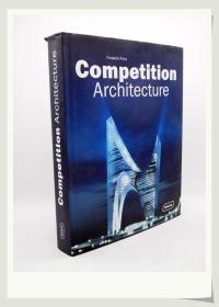 建筑结构大全Competition Architecture 竞争性建筑