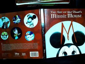 米奇 外文版 实图拍摄 看图买书