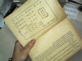 史通通释 文史通义 合册 (民国25年旧书)