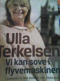丹麦人游记一本