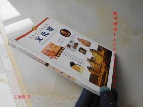 百科小史博览丛书:文化墙