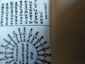 九经会聚【A4纸复印版】