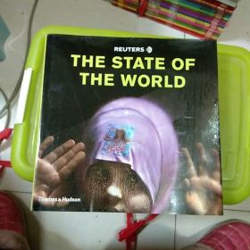 Reuters:The State of the World