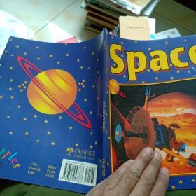 外文儿童书1