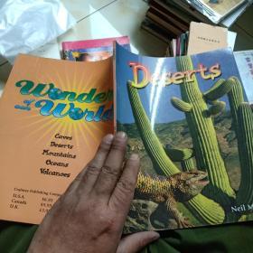 外文儿童书2