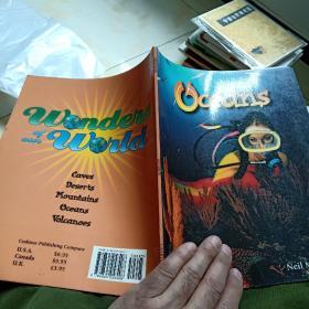 外文儿童书3