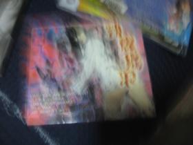 劲爆摇滚 2CD