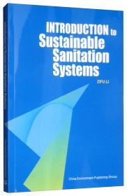 Introduction to sanitation sanitation systems