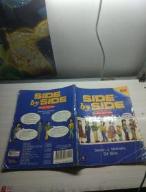 Side by Side 1