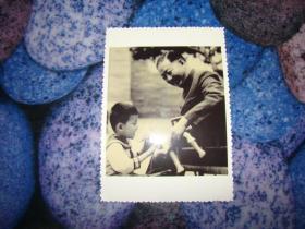 梅兰芳 黑白老照片  17 cm x12cm     19张 梅韵悠长