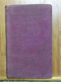 3.23 Deutsche Sprachlehre Fur Auslander Grammatik und Ubungsbuch(1938年法语版德意志语法)