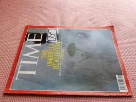 Time锛�  October 13,2014  锛����稿��撅�