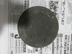 老蛐蛐罐(杨学青造)
