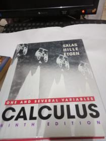 APPLIED SIMULATION MODELING CALCULUS 单变量和多变量微积分 精装本