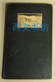【包郵】My Journey to Lhasa 我的拉薩之旅 1927年 Alexandra David-Neel