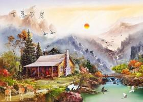 突厥语研究通讯 庆祝建国三十五周年【1984年3—4期】.