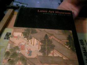 LOWeArtMuseum【外文