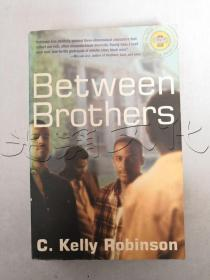 Between Brothers---[ID:8384][%#356A6%#]