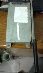 70、80年代老式花边照片修边切刀 照片花边切割机 刀口锐利 可使用