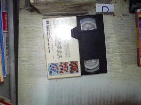 录像带    (B28)