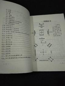 白话百宅地理学(妙摩慧度  编著)