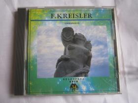CD 光盘 . やすらぎのアルバム 音楽の森   34