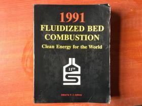 clean energy for the world清洁能源造福世界 1