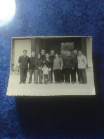 赵宛愧(12人)照片