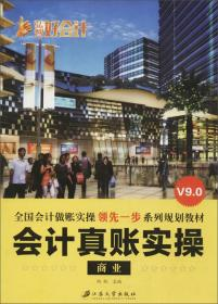 会计真账实操 胡枫 江苏大学出版社有限责任公司 97875684017