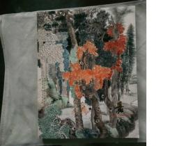 中国嘉德香港2018秋季拍卖会 观想-中国古代书画