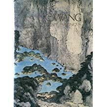 C. C. Wang: Landscape Paintings