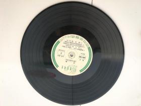 色拉西 马头琴 孙良等人珍贵录音黑胶唱片  品相好,盘面几乎全新,特殊商品售出不退不换
