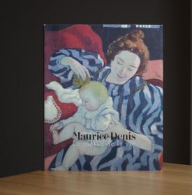 """关于小孩题材的印象派  以""""家庭""""为主题出版的约100本书作为""""儿童""""出版,作为代表性的导航画家。您可以欣赏许多用神秘色彩表达温暖场景的作品"""