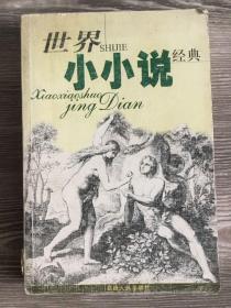 世界小小说经典