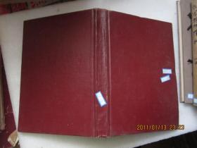 电影生活      1983年 4- 12 期  合订本