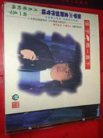 CD---张宇,雨一直下.。引进版。广西唱片公司。CD音质优美。