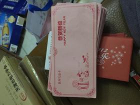 2008年 上海造币厂  兔年纪念章