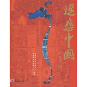 遥感中国:献给中华人民共和国成立60周年