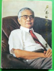 卢西林从艺五十年画集【库B13】