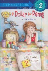 A Dollar for Penny 彭尼的一美元
