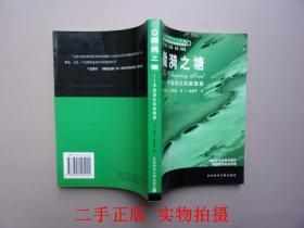 微漪之塘--宇宙进化的新图景(广义进化研究丛书 第一辑)