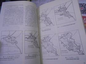 天津城市建设志略