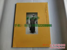 【现货 包邮】《张大千在加州》百年特展 1999年初版 张大千画展  张大千画集