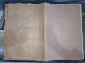 漫画类合订本:阿凡提(3期)、讽刺与幽默(46期)、刺玫瑰(1期)、画页(1期)合订本,全部为八十年代