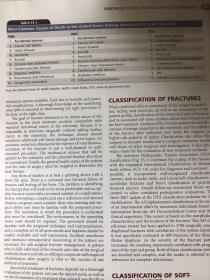 坎贝尔骨科手术学 第13版 第6卷 创伤骨科 英文影印版