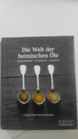 DieWeltderheimischen 外文书