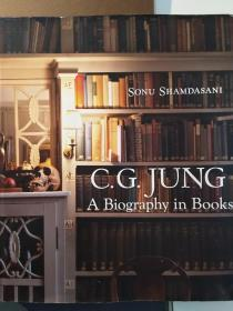 C.G.Jung: A Biography in Books