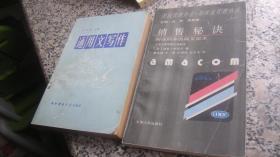 考研英语作文 高分必备
